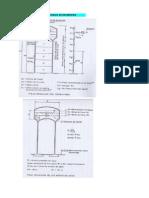 DISEÑO ESTRUCTURAL DE RESERVORIO 450 M3 7.pdf