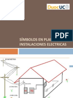 Símbolos y Planos Eléctricos.pdf