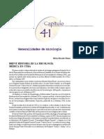 arc_562.pdf