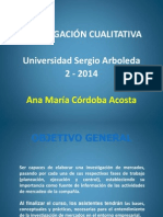 PRIMERA PARTE 2014 2(1).pdf
