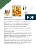 The Great Chanakya Neethi Sutras
