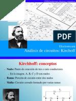 kirchoff-130310074337-phpapp01.odp [Reparado].pdf