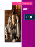 Communicationstudies2 120912142515 Phpapp01 (1)