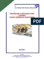LECCION 7 GERENCIA FINANCIERA.doc
