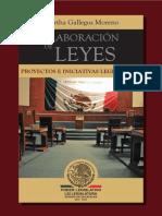 elaboracion de leyes.pdf