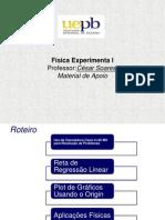 Material de Apoio Física Experiemnatal I.pdf