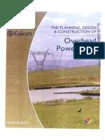 35512171-ESKOM-Overhead-Power-Lines-The-Planning-Design-Construction.pdf