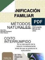 METODOS NATURALES.pptx