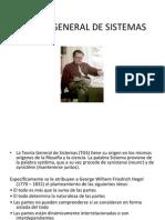 XI. TEORIA GENERAL DE SISTEMAS.pdf
