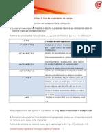 LALG_U1_A3_MARO.doc