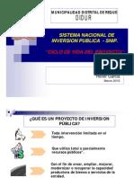 ciclo_vida_proyecto.pdf