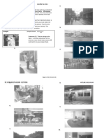 FLY HIGH  1B.pdf