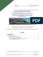Cap36_exercicios_resolv.pdf