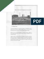 apuntes sobre la explotacion del petroleo.docx