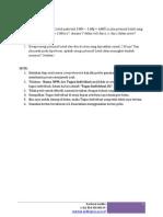 Tugas Individual_02.pdf