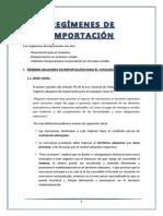 REGIMENES DE IMPORTACION.docx