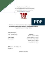 DESCRIPCIÓN DEL PROYECTO COMITÉ.pdf
