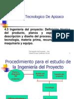 ingeniera-del-proyecto.ppt