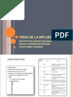 VIRUS DE LA INFLUENZA.pptx