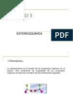 Unidad 3 2014.pptx