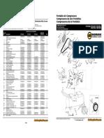despiece-compresora-vt6122.pdf