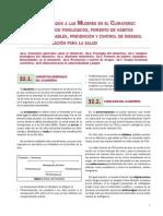 CLIMATERIO Y MENOPAUSIA CTO.PDF