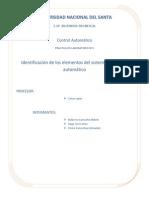 Informe de Laboratorio de Control Automático - 01.docx