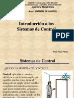 Tema1_Introduccion_Sistemas_de_Control.pdf
