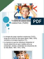 Terapia de juego cognitivo _ conductual (TJCC.pptx
