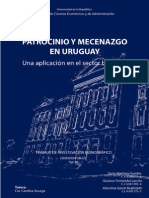Patrocinio_y_Mecenazgo_en_Uruguay.pdf