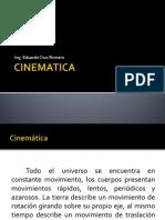 CINEMATICA_CUPS_26092014.pptx