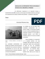 Boletín Digital - Grupo 432201_66.pdf