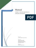Manual de unidad 1 S.O 2.docx