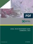 DFDL_Cambodia_Investment_Guide_Edition_2014s.pdf