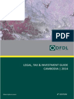 DFDL_Cambodia_Investment_Guide_Edition_2014s.pdf