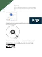 propiedades eléctricas de la materia.docx