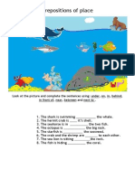 islcollective_worksheets_intermediate_b1_elementary_school_reading_spelling_writing_prepositions_animals_pictu_prepositi_1273765596522327db11e136_54792851.docx