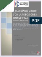 GRUPO 10 PALLARES, MERA, AIMARA.pdf