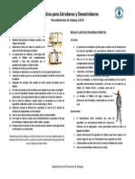 Instructivo Estroberos.docx