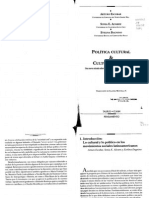 AlvarezFemAL-libre.pdf