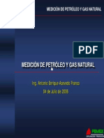 4.3 Medicion.pdf