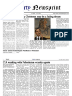 Liberty Newsprint Dec-17-09 Edition