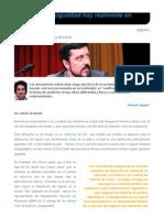 Roberto Angulo ¿Qué tanta desigualdad hay realmente en Colombia.pdf