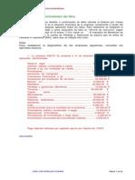 ECON OMIA Y ORGANIZACION DE EMPRESAS.docx