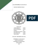 makalah pai (2).docx