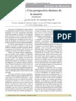 3.4 TANATOLOGIA.pdf