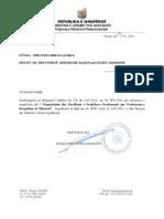 Rregullore-Praktika _profesionale