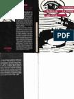 Bataille Georges La Parte Maldita.pdf