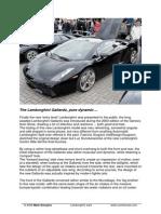 gallardo.pdf