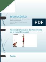Biomecánica_tp.odp